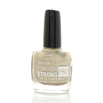 Gemey Maybelline - Forever Strong Pro - Platine 735 - 2194608