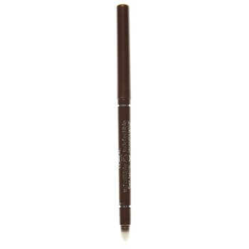 L'Oréal Paris - Infaillible & Indéfectible - Eyeliner a penna - 300 Chocolate Addiction