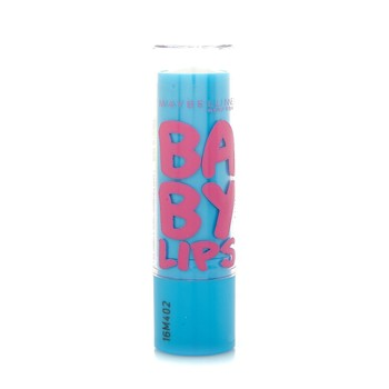 Gemey Maybelline - Baby Lips - Baume à lèvres - Hydrate - 2194716