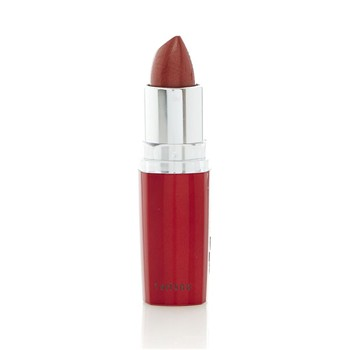 Hydra suprême - Rossetto - 585 Rouge Indien