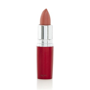 Gemey Maybelline - Hydra suprême - Rouge à lèvres - 430 Douce nectarine - 2194874