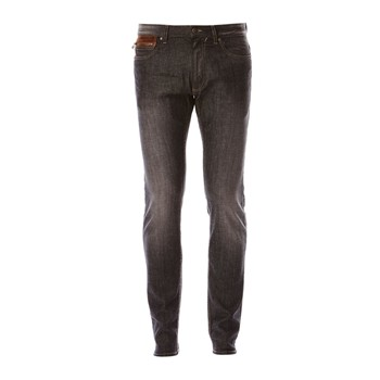 MCS - Jean slim - denim noir - 1842892