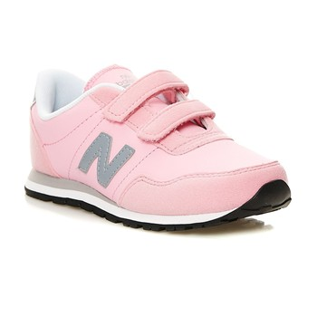 New Balance - KV396 M - Baskets - rose - 2064157