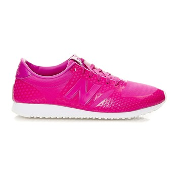 New Balance - WL420 - Baskets basses - rose