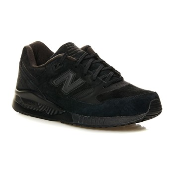 New Balance - M530 D - Baskets - noir - 2064333