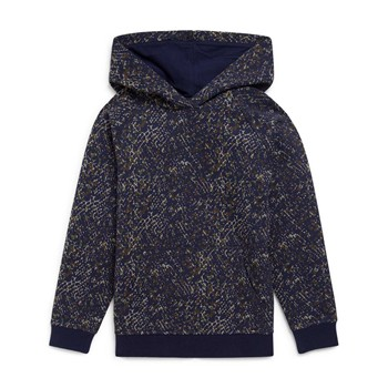 Monoprix Kids - Sweat à capuche - army - 2235395