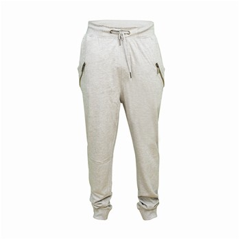 MP PRIMER 2 - Pantalon jogging - gris clair