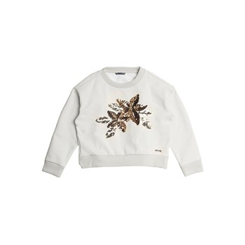 Guess Kids - Sweat-shirt - blanc - 2236451