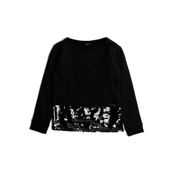 Guess Kids - Sweat-shirt - noir - 2236455