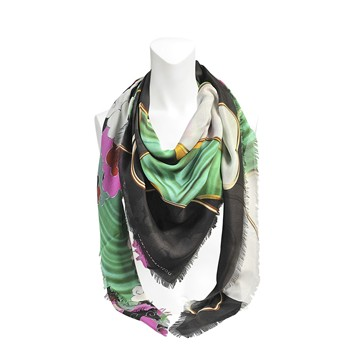 Mary Katrantzou - Foulard - multicolore - 2241070