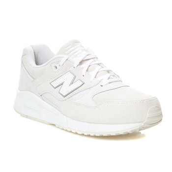 New Balance - M530 D - Baskets - gris - 2064332