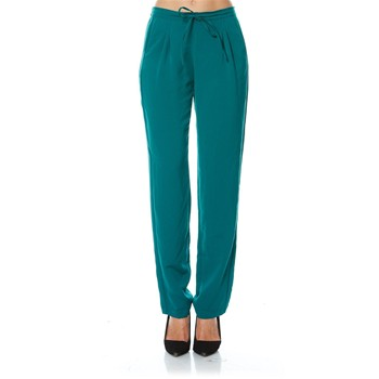 Malachite - Pantalon
