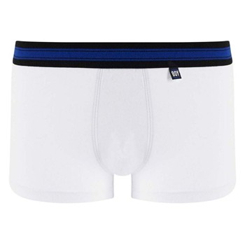 Pomm'Poire - Basic by Djembé - Lot de 2 boxers - bicolore - 2243295