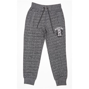 Redskins - Waren - Pantalon jogging - gris chine - 2240537