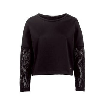Guess - Sweat-shirt - noir - 2242619