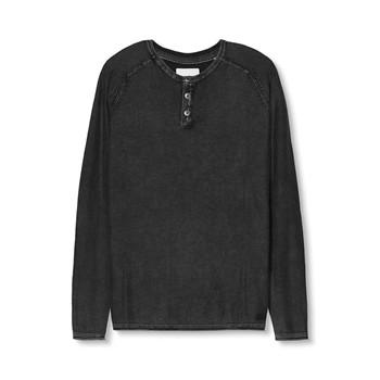 EDC By Esprit - Sweat-shirt - noir - 2203872