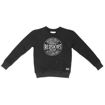 Redskins - Sweat polaire - noir - 2071302