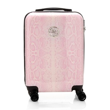 Guess - Merrison - Trolley - rose - 2252027