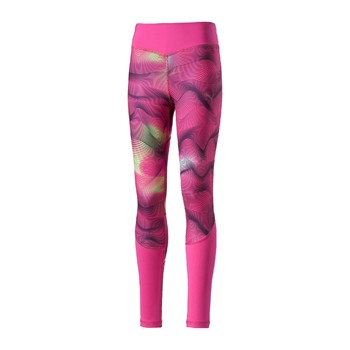 Puma - Legging - rose - 2251165