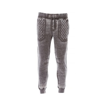 Soulstar - MP OTOGRAM - Pantalon jogging - charbon - 2215558