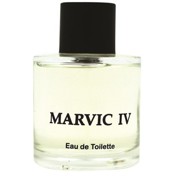 Marvic IV - Eau de toilette - 100 ml