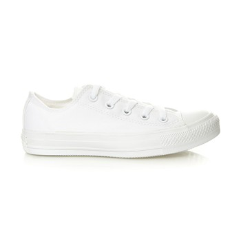 Ct a/s Spc Ox - Baskets - blanc