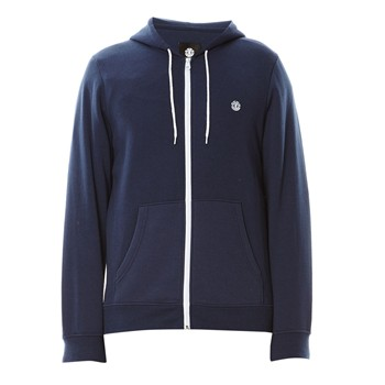 Element - Nova - Sweat à capuche - bleu - 2061032