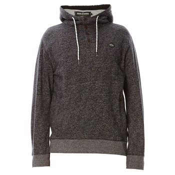 Rip Curl - Dawn patrol hooded - Sweat à capuche - gris - 2074086