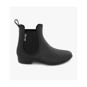 Be Only - Beatle - Boots - noir - 2259797