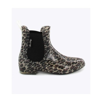 Be Only - Léa - Boots - imprimé - 2259804