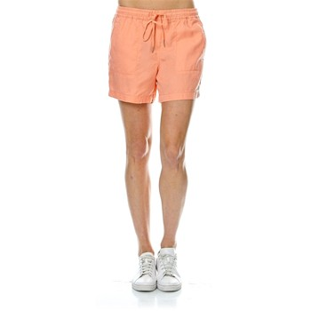 Short - coral
