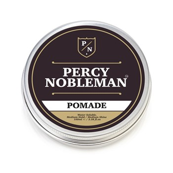 Percy Nobleman - Pommade coiffante - 100 ml - 2260915