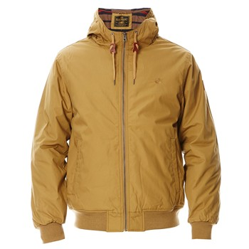 Element - Dulcey - Parka - beige - 2061050