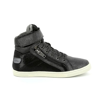 PLDM by Palladium - Veleda - Baskets montantes - noir - 2210113