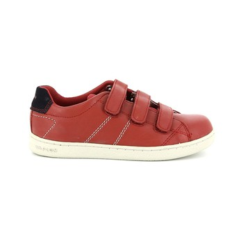 PLDM by Palladium - Master NCA - Baskets - rouge - 2210340