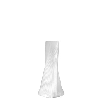 Tung design - Socks Light PM - Lampe à poser - blanc