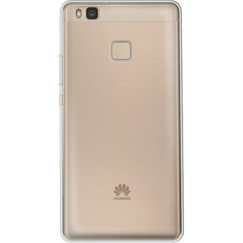 The Kase - Huawei P9 Lite - Coque - transparent - 2266933