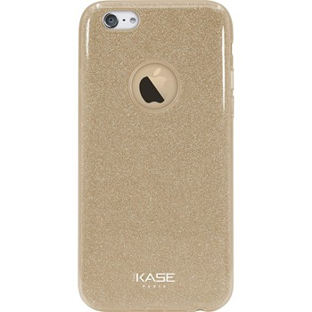 The Kase - Coque pour iPhone 6/6S - or - 2266942