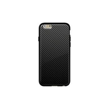 Coque iPhone 6 - 6s - noir