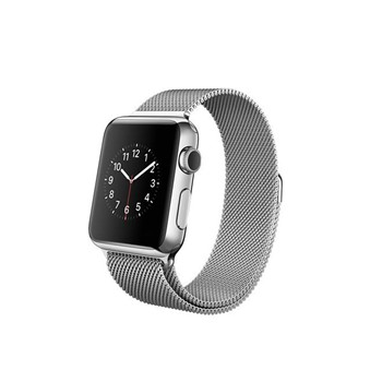 Qube - Bracelet pour Apple watch