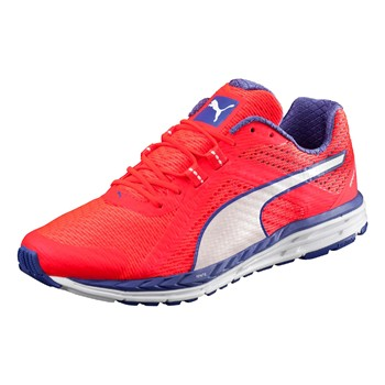 Speed 500 - Chaussures de sport - rose