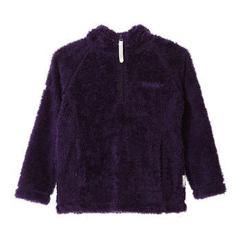 Snuffle AT300 - Sweat polaire - violet