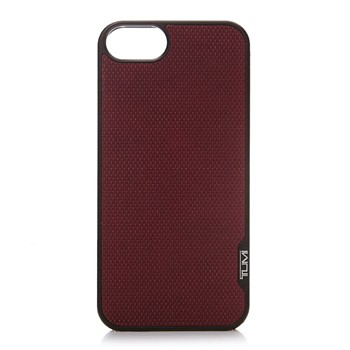 Cover per iPhone 5/5S - vino