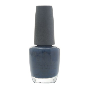 Vernis à ongles - 15 ml