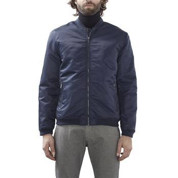 Esprit Collection - Bombers - bleu marine