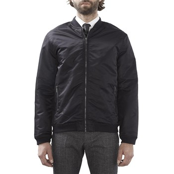 Esprit Collection - Bombers - noir