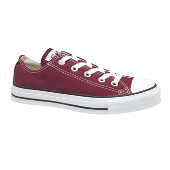 Ctas Core - Sneakers - bordeaux