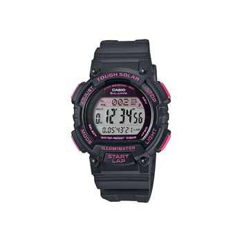Casio Sports - Montre - noir
