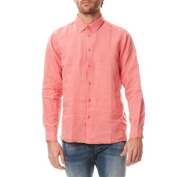Best Mountain - Camisa - rosa