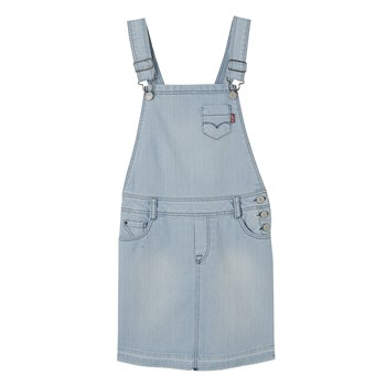 Hadley - Robe - denim bleu
